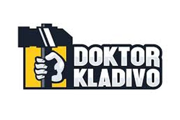 https://www.doktorkladivo.cz/