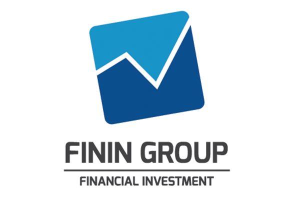https://www.finingroup.cz/